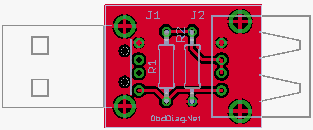 usb_charging_pcb samsung galaxy usb charging without fear samsung galaxy tab 2 charger wiring diagram at readyjetset.co